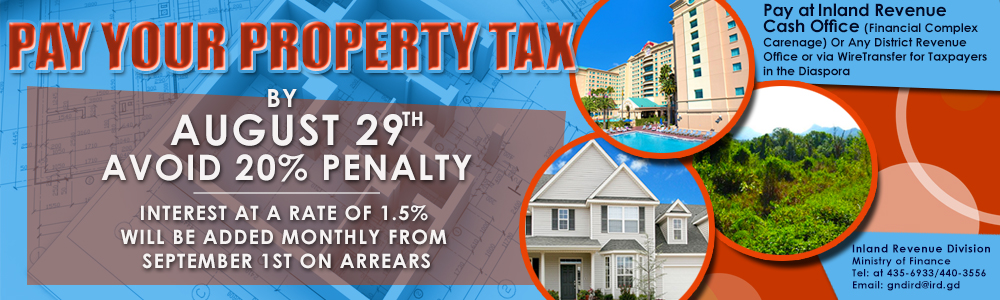 property_tax_horizontal_new_2019